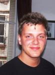 sergey, 29, Vladimir