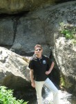 Nikolay, 45, Vratsa