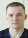 Mikhail, 28  , Ruzayevka