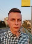 Roma, 36, Rivne