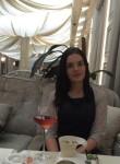 Kristina, 24, Chernivtsi