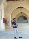 Sinan, 34  , Kirsehir