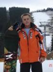 Sergey, 63  , Illichivsk