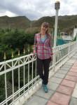 Anna, 37  , Turkmenabat