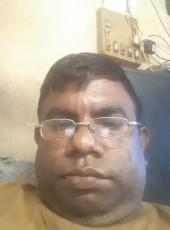 Rafiqul, 30, Bangladesh, Rangpur