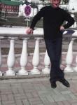 Aleksandr, 59  , Khotkovo