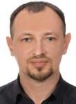 Вячеслав, 41, Kiev