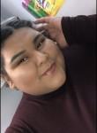 nataliee, 18  , North Hollywood