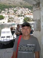 Aleksandr, 60, Ukraine, Kiev