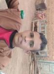 احمد, 18  , Aswan