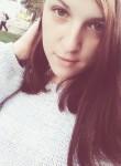 Maria, 25  , Volodimir-Volinskiy