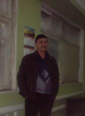 Sergey, 53, Uzbekistan, Qo'qon