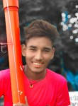 Harpreet , 18  , Barnala