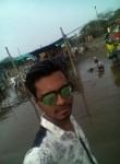 anup g. chopd, 23 года, Suratgarh