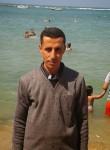 هيثم, 31, Cairo