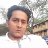 Manish, 33  , Sidhi