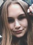 Liza, 22, Kaliningrad