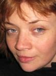Китти, 33, Saint Petersburg