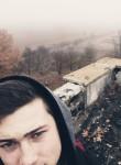 Pashka, 18  , Dzhankoy