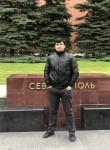 hrajabovd848