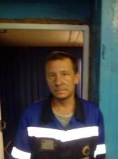 Rinat, 41, Russia, Uchaly