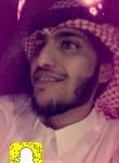 +966501621602, 38  , Jeddah