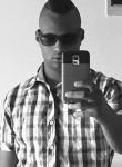 Abd, 18  , Ar Ram wa Dahiyat al Barid