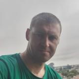 Marcin, 42  , Bydgoszcz