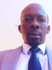 themeuz, 33, Senegal, Grand Dakar