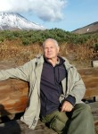 Vitaliy, 73, Moscow
