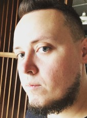 kirill, 25, Russia, Novosibirsk