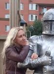 Lyusya, 44  , Haspra