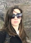 Вiка, 35  , Pozzuoli