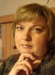 Svetlana, 45  , Novaya Balakhna