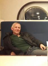 Anatoliy, 43, Ukraine, Vyshneve