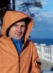 Vasiliy, 41  , Severobaykalsk