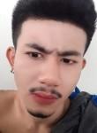 DRIVE, 23  , Sukhothai