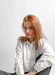 Helen, 22  , Korosten