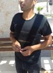 ماجد المهندس , 18  , Gaza
