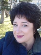 Elena, 50, Russia, Astrakhan