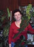 Tatyana, 57  , Klyetsk