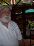 david  allen, 65  , Virginia Beach