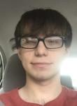 Chase, 22  , Farmington (State of Minnesota)
