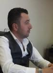 Mustafa, 38 лет, Ankara