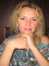 Yano4ka, 28, Russia, Arkhangelsk