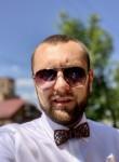 Eduard, 26, Kryvyi Rih