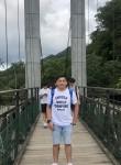 mark, 24  , Guyong