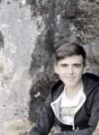 Umut, 21  , Kocakoy
