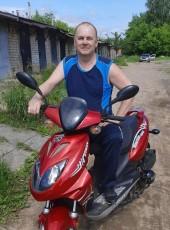 Sladkiy oreshek, 54, Russia, Kineshma