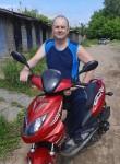 Sladkiy oreshek, 54  , Kolomna
